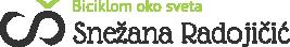 Snežana Radojičić