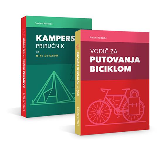 Dve-knjige