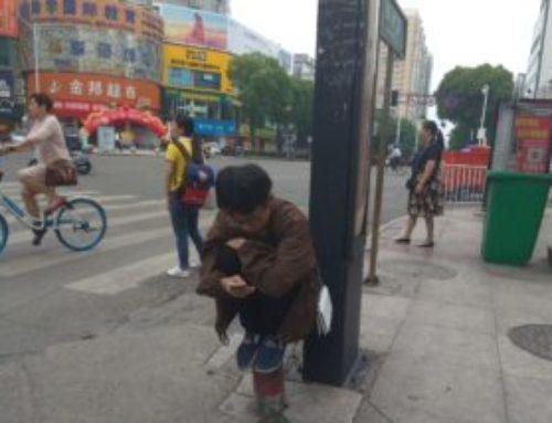 Sve što niste znali o Kini