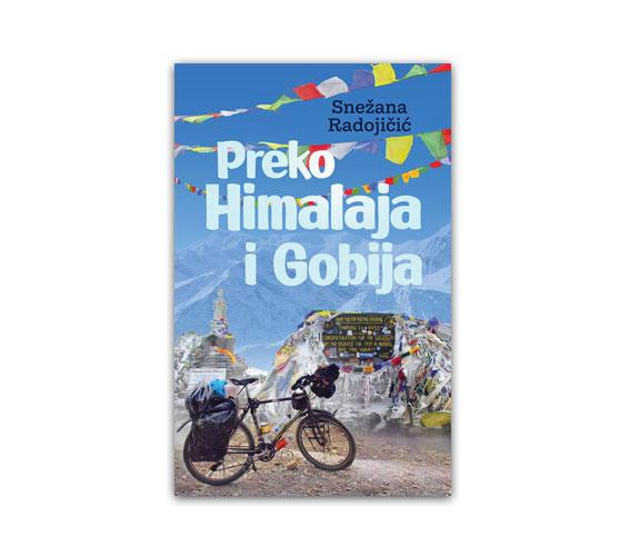 prekoHimalaja_i_Gobija
