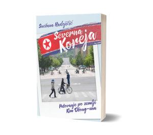 Severna Koreja - putovanje po zemlji Kim Džong Una