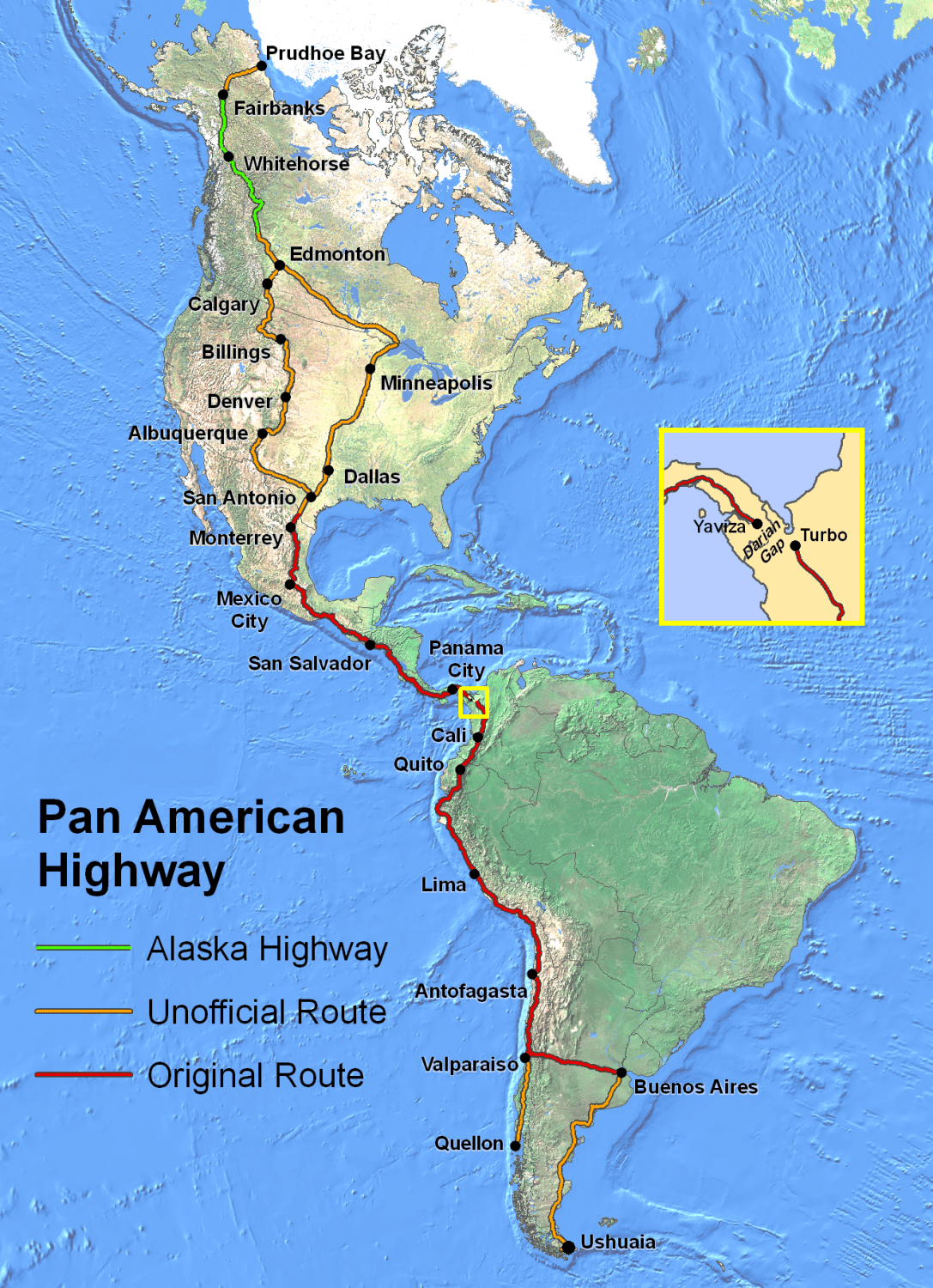PanAmericanHwy-1087x1500.png